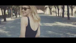 Если бы песня была о том что происходит в клипе (Юлианна Караулова)