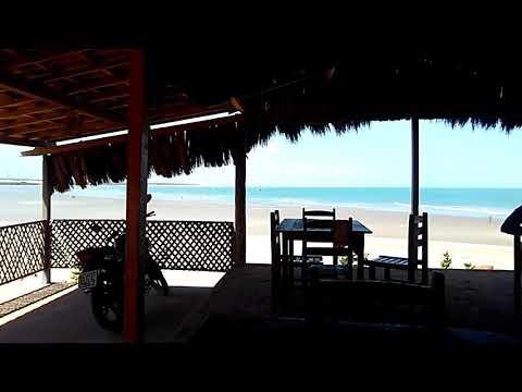 Praia de São Cristóvão, areia branca/Rn