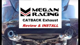 nissan maxima catback exhaust - मुफ्त ऑनलाइन