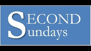 Second Sundays @ Maple