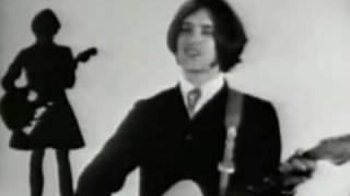 Danny Mirror - I Remember Elvi  Pre ley