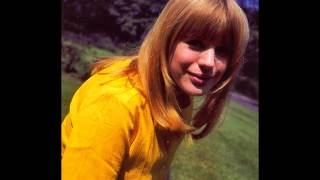 Marianne Faithfull - That's Right Baby