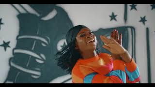 Dj Steel Ft Idowest Gbese Nle (Official Video)