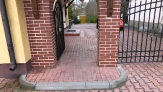 preview picture of video 'Małdyty Ubezpieczenia-dojazd'