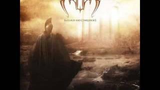 Sworn - Damnation Spawned