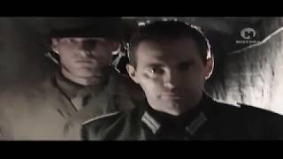 Łowcy Nazistów – Anioł Śmierci_PL