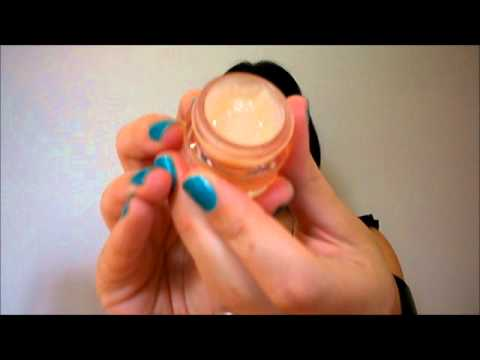 All About Shadow Primer For Eyes by Clinique #3