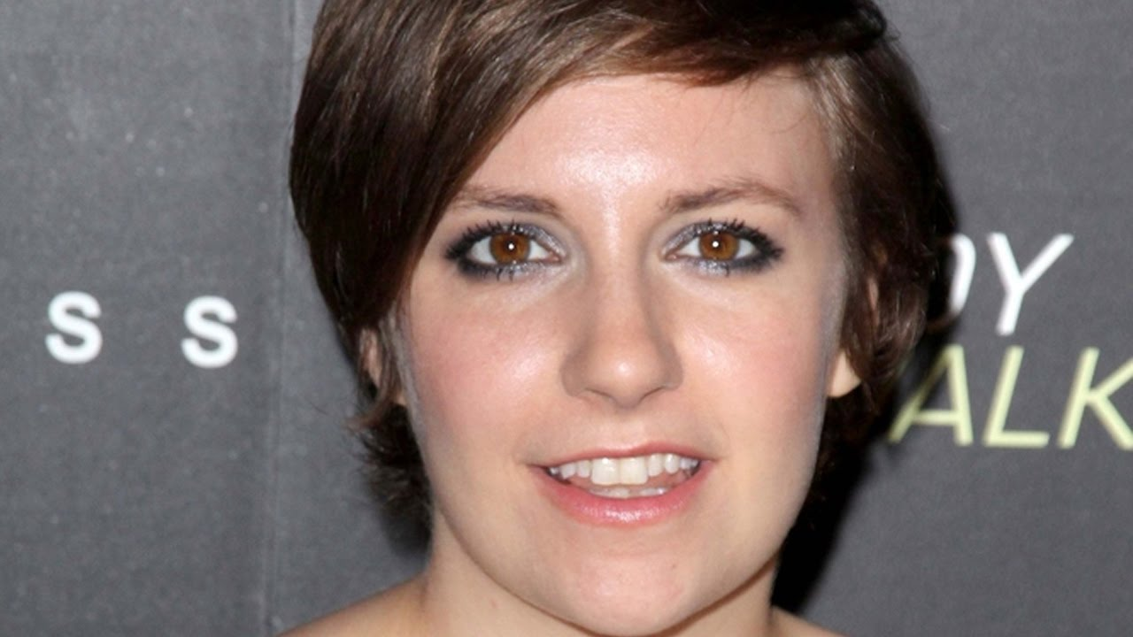 Lena Dunham's Abortion Comments Anger Everybody thumbnail