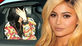 11 Times Kylie Jenner SHUT DOWN Her Haters