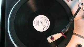 BANDSTAND BOOGIE by Les Elgart 1954 (American Bandstand Theme Song)