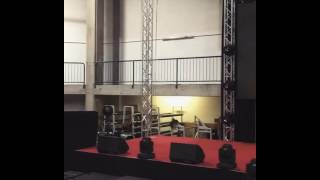 Майрбек Тайсумов не мог дожидатся до следуйшего поединка в UFC