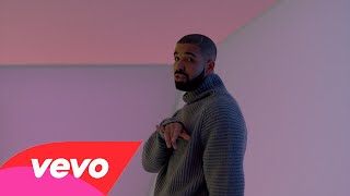 Drake - Hotline Bling (Explicit)