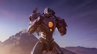 Trailer of Pacific Rim: Uprising (2018)