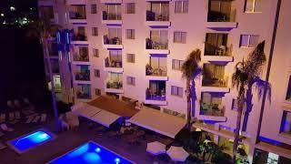 Alva Hotel Apartments, Cyprus - Protaras - Fig Tree Bay  2018