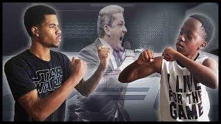 Daniel Cormier vs Anderson Silva UFC 200 Prediction | Trent vs Juice UFC 2