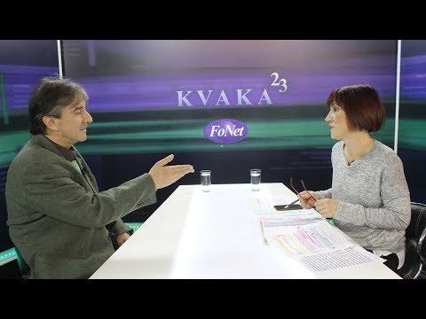 Cvijetin Milivojević: Vučić Srbiju pretvorio u Doljevac