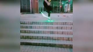 Gambar cover Faded shuffle♡|Tik tok|compilation😊