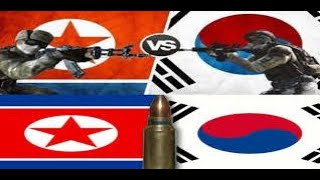 DOCUMENTAL LA GUERRA DE COREA CAP 4 FINAL