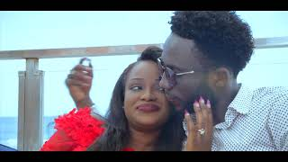 Clip-Exclusif: Peuthe Laye MBEUGUEL (CLIP OFFICIEL)