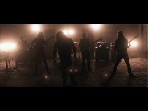 "Mandroid Echostar ""The Precursor"" Official  Music Video"