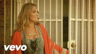 Caminando - Amaia Montero (Video)