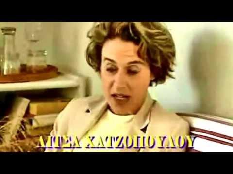 Ένα ντοκιμαντέρ για τη ζωή και γτο έργο του Κωστή Παλαμά