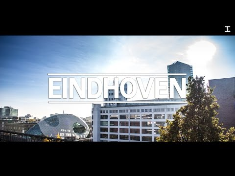 Eindhoven Turu