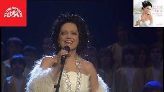 Lucie Bílá - Tichá noc (Bílé Vánoce v Opeře LIVE) 🎄