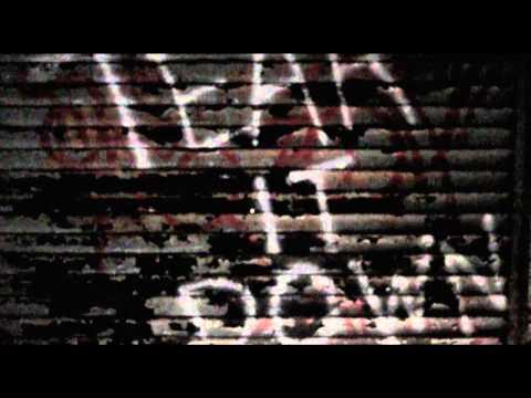 DESTROY DC - Tear It Down (Headfuct Edit)