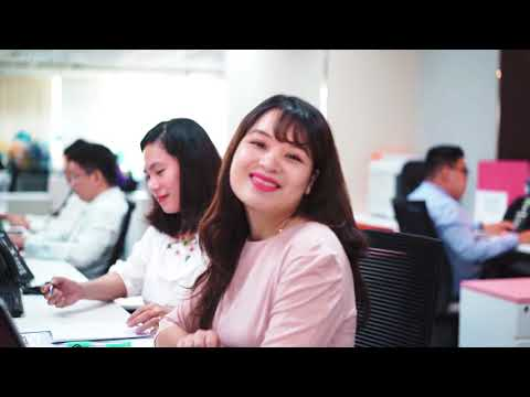 Chubb Life Vietnam - IT Jobs and Company Culture   ITviec