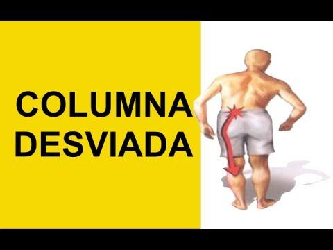 Dolor de descarga de color marrón en el abdomen y la espalda baja
