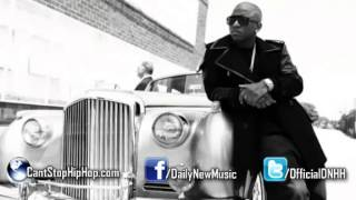 Rocko - You Don't Even Know It (Feat. Future & Rick Ross)