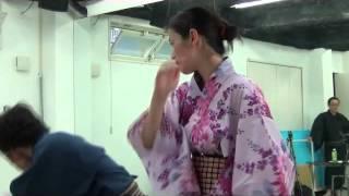 吉松vs蔦吉