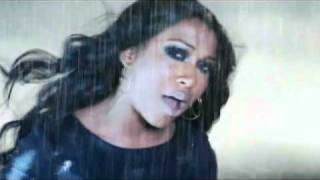Tinchy Stryder ft Melanie Fiona - Let It Rain (7th Heaven Club Mix by Andy Ajar).mp4