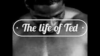 Markeith Loyd Orlando Killer | Markeith Loyd|  $100K Reward | The life of Ted - Daily vlog