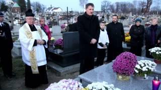 Święto Niepodległości w parafii Zręcin