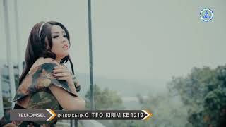 Download lagu Vita Kdi Tanpa Alasan Mp3