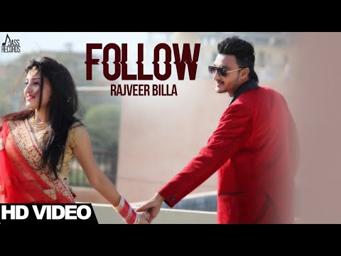 Follow  Rajveer Billa