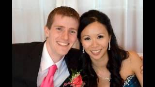Linus & Yvonne Wedding Video Final April 2011
