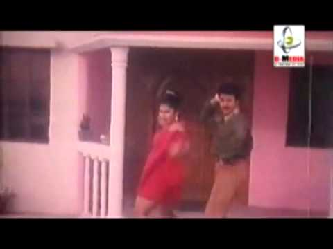 Bangla New Hot Song HD Moyuri 2014 Bangla Garam Masala