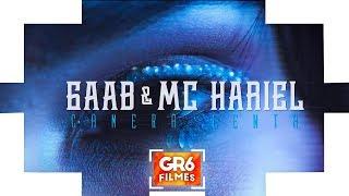 Gaab e MC Hariel