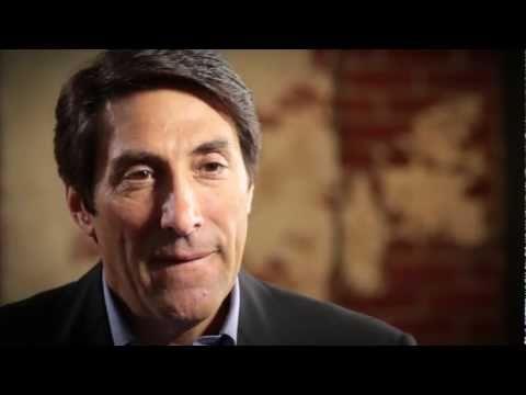 Jay Sekulow, ACLJ Chief Counsel Biography | American ...