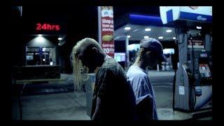 R.P. Jesus ft. GFBF (Nova Rockafeller & Tom MacDonald) - 'PILLZ'