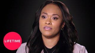 Surviving R. Kelly: Lisa VanAllen Speaks Out (Episode 2)   Lifetime
