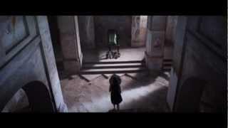 zakázanÝovoce - Nech mě odejít (oficiální videoklip 2012)