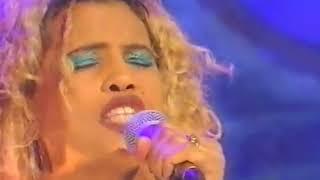 Neneh Cherry Woman Live 1996