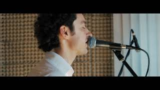Video Lee – Rat Racing (live session)