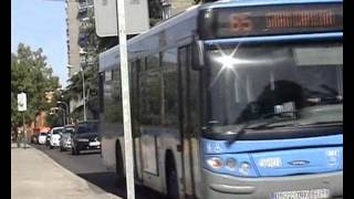 preview picture of video 'SALVEMOS CAMPAMENTO - POZO DE 7mt RIESGO DE CAIDA'
