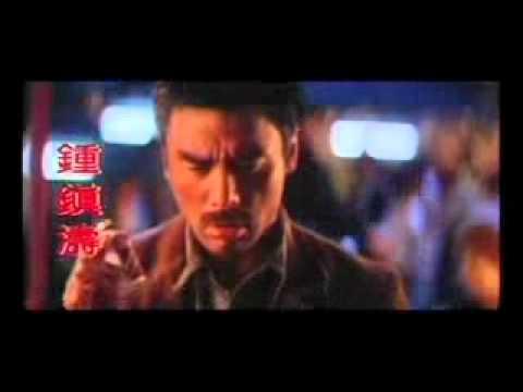 金玉滿堂電影海報