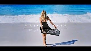 Major Lazer - Cold Water (DJ Dark & MD.DJ Remix)